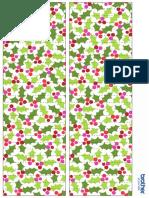 Christmas Pinwheel 2.pdf