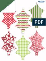 Christmas Wreath.pdf