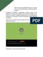 instalando_clearos_servidor.pdf