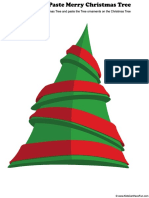cut-and-paste-merry-christmas-tree.pdf