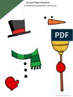 cut-and-paste-snowman.pdf