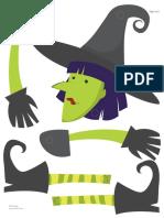 0906 Witchcraft
