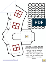 Easter house.pdf