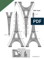eiffel-tower.pdf