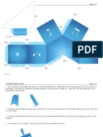 1108a-Hanukkah-Dreidel.pdf
