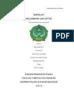 168258822-makalahku-docx.docx