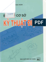 Bai Tap Co So Ky Thuat Dien - Pgs.Ts.Than Ngoc Hoan, 258 Trang.pdf