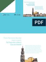 GuiaAdultos_I_FINAL.pdf