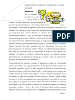 La empresa en Hispanoamérica.docx
