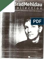 Brad Mehldau Collection - Six Transcriptions.pdf