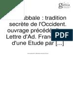 abg405b2732165.pdf