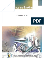 finance-banking-eng.docx