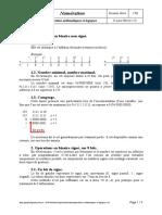 operation arithmtiques et logiques.pdf