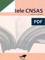 Caiete_CNSAS_nr_6_2010.pdf