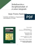 CRRM Torres Unidad 2