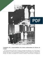Missa Nova; um caso de consciência.pdf