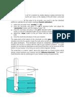 Use_of_pH-meter