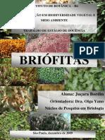 Briofitas_Jucara_Bordin.pdf