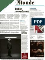 1_7-PDF_Le Monde du Dimanche 22 et Lundi 23 Mai 2016.pdf