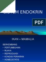 Kp 4.2 Sistem Endokrin