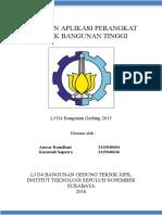 Kurniadi - Anwar 17 Mei 2016