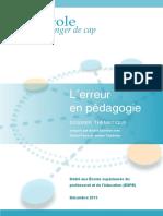 dossier_erreur (1).pdf