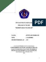 KEBENARAN ILMIAH.pdf