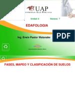 Ing Ambiental Edafologia Semana 7
