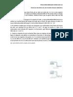 Problemas Tema 4b Mecanica Fluidos Ideales Dinamica