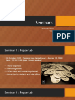 seminars-160520094137