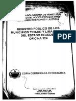 ACTA ANTONIO COOPERATIVA 22.docx