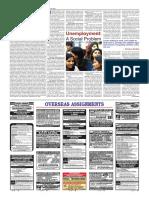 2janPages.pdf