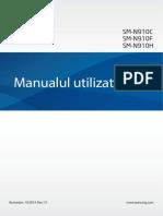 Galaxy_Note_4_User_Manual_SM_N910_Kitkat_Romanian.pdf