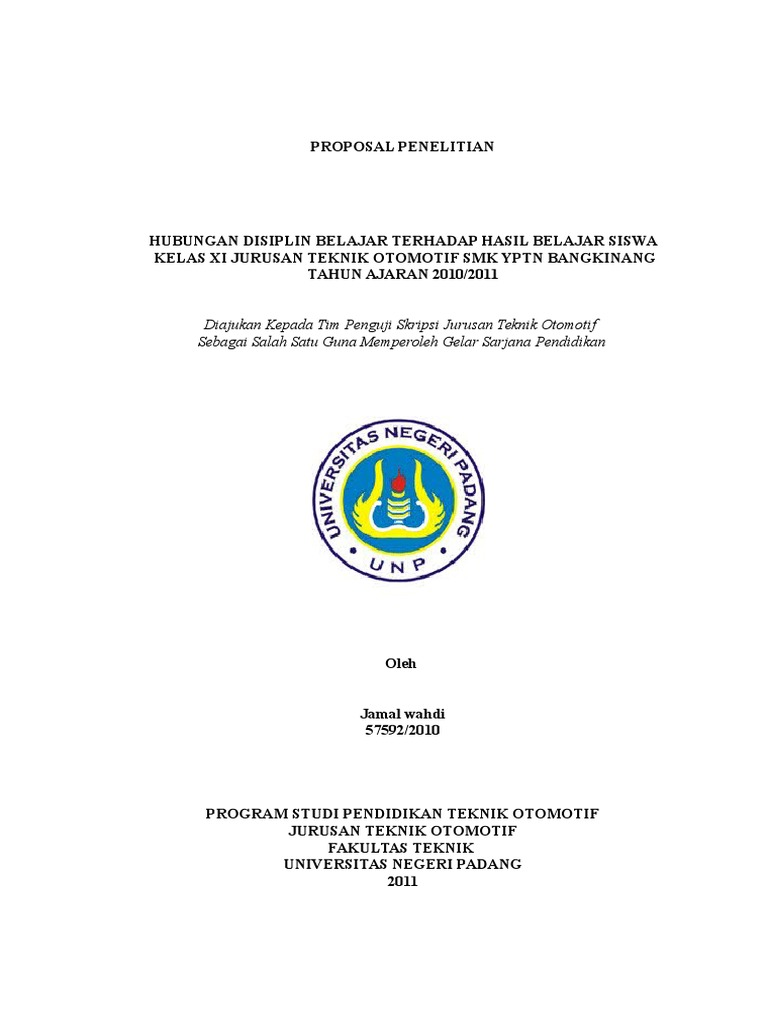 Cover Proposal Penelitian Copy