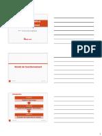 SdF_1_2016.pdf
