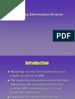 MELJUN CORTES - Marketing Information System