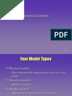 MELJUN CORTES - System Concepts