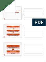 SdF_partie FMD.pdf