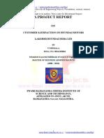 Customer-Satisfaction- Hyundai-Motors.doc