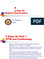 10stepplanformekenifoodproduct-100628153302-phpapp01.pptx