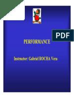 Aero_3_performance El Despegue 3