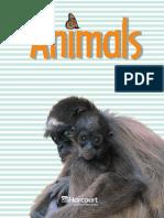 Animals (1).pdf