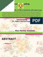 Journal Reading mata henny.pptx