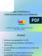 TPyConfigElectronicas_21448[1]