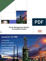 Power Management System.ppt