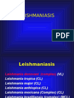 leishmania(1).pptx