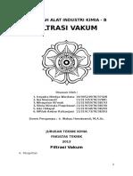193420288-Filtrasi-Vakum