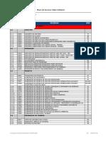 Tabela Unificada Seinfra - InTERNET 015 (21!10!08)