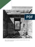 A Molinero Polo, Debod. Un templo egipcio en Madrid.pdf