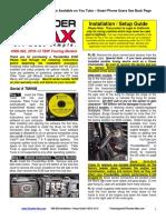 309-362 Installation V2013.10.15.pdf